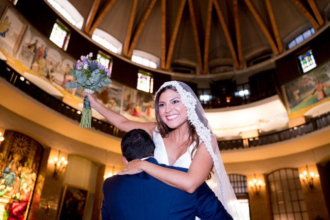 Precio Fotografo de boda - Celebración - Wayak Studio
