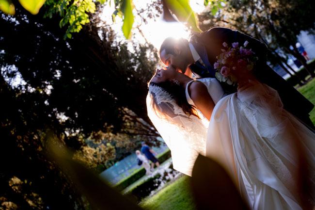 Precio Fotografo de bodas 04