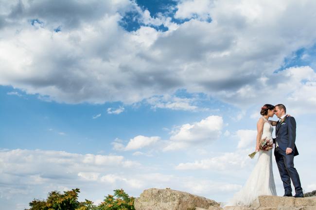 Cualidades imprescindibles de un fotógrafo de boda - Wayak Studio