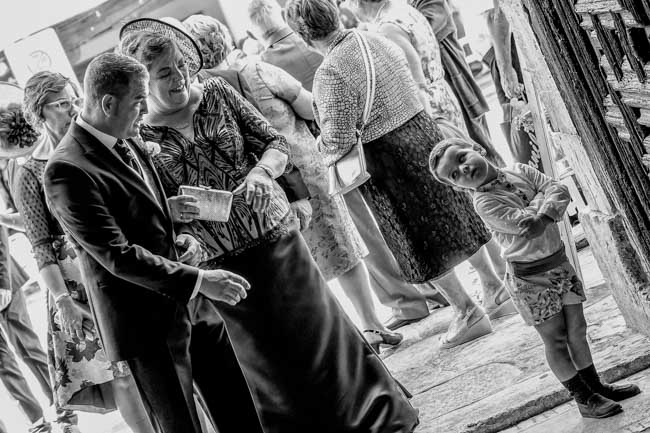 Precio Fotografo de bodas ceremonia Wayak Studio