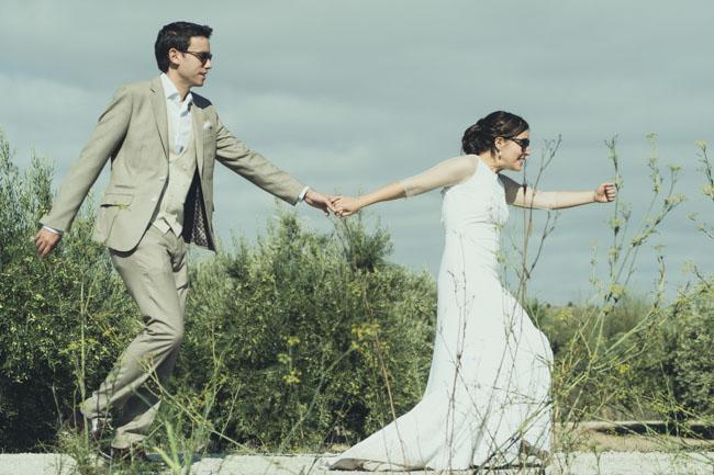 precio Fotografo de bodas postboda Wayak Studio