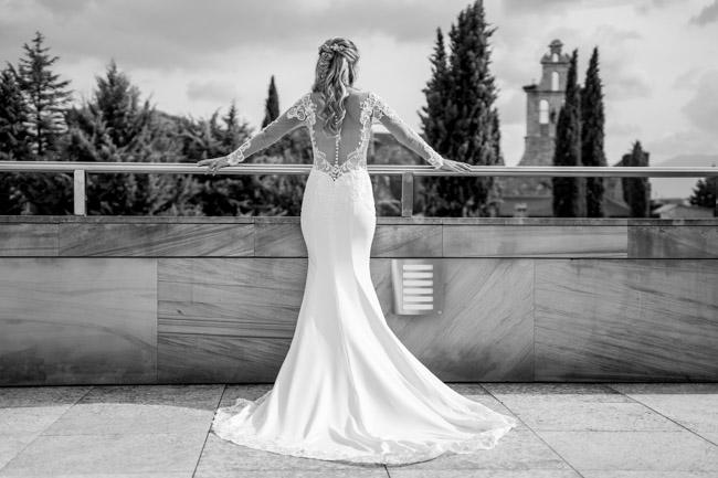 precio Fotografo de bodas - contemporanea - Wayak Studio