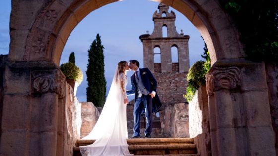 Cualidades Fotografo de bodas - tradicional - Wayak Studio