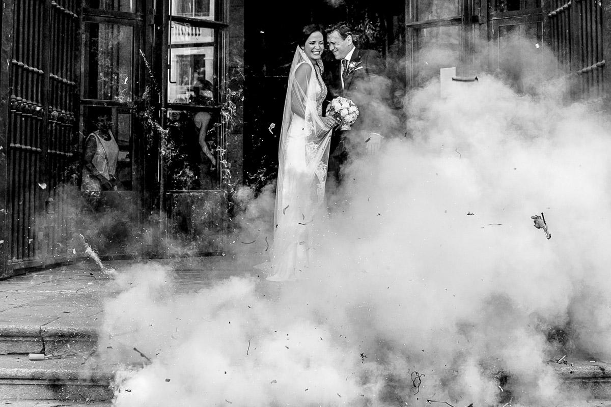 Premio fotógrafo de boda Avila
