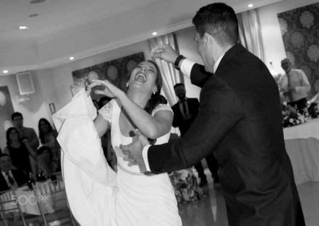 FFotografo de boda Madrid - finca solimparc