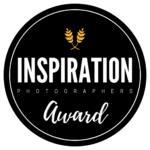 logo-inspiration-award